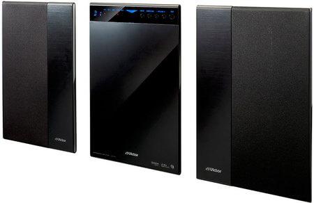 jvc_speakers-thumb-450x292