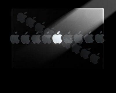 macbook-blu-ray