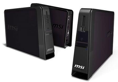 msi-wind-box-nettop