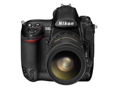 nikon-3ds