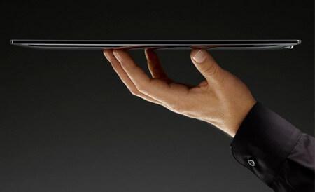 que-tablet-1