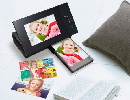sony-s-touch-frame-priter