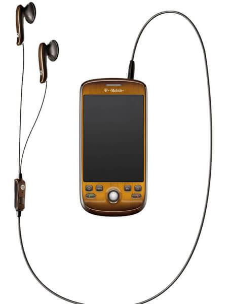 t-mobile-mytouch-3g-2