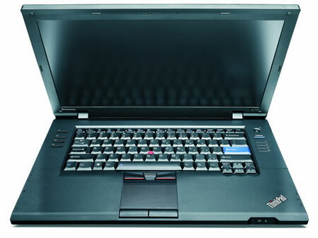 thinkpad-sl510-lenovo