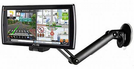 20091111mio-gps-navigation