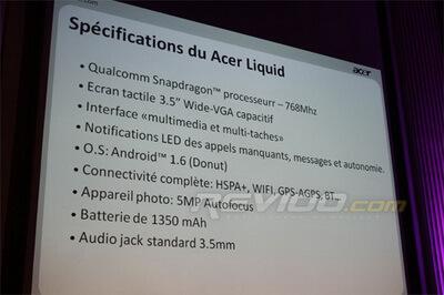 768mhz-liquid-slide