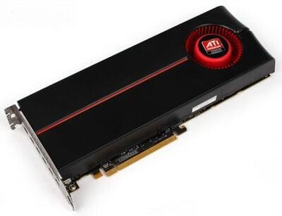 AMD_Radeon_HD_5870_2GB_6DP