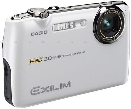 Casio_Exilim_EX_FS10S-thumb-450x375
