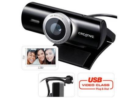 Creative-Live!_HD_Webcam