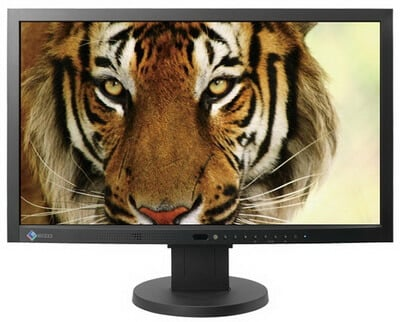 EIZO_FlexScan_EV2334W-T_LCD_01