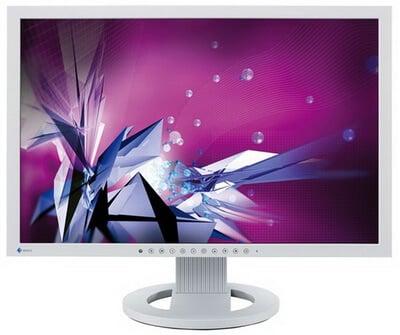 EIZO_FlexScan_SX2262W_LCD_01