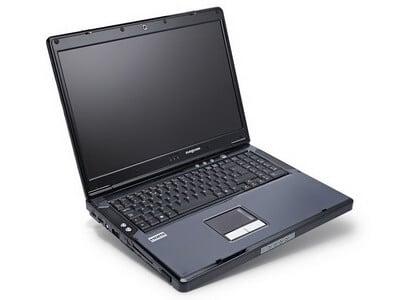 Eurocom-Core-i7-D900F