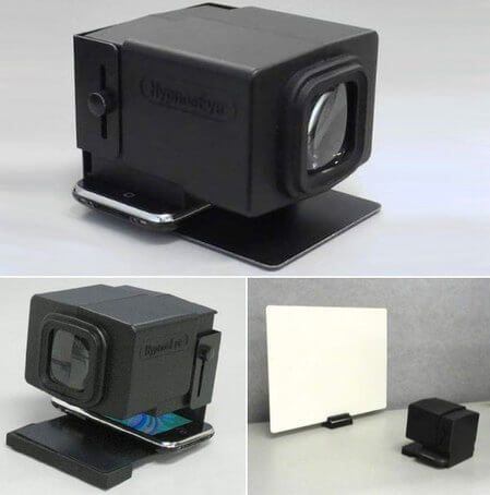 HypnosEye_projector-thumb-450x454