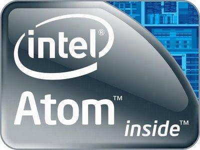Intel-Cedar-Trail