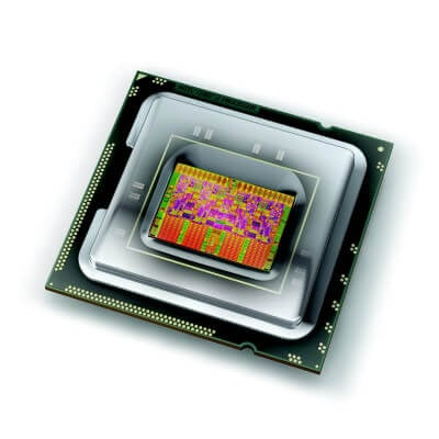 Intel-Plans-30W-Processors-for-New-Breed-of-Microservers-2