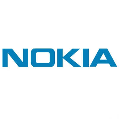 Nokia-Might-Sale-Its-Handset-Division-2