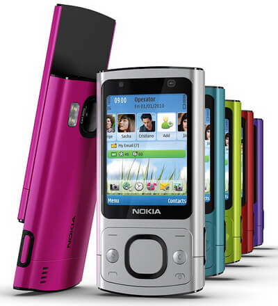 Nokia_6700_slide_01
