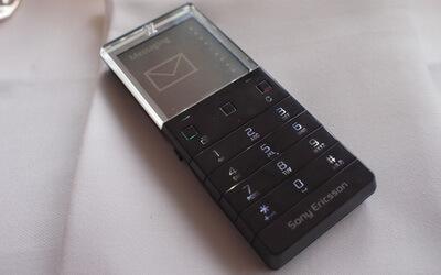 Sony-Ericsson-Pureness-10