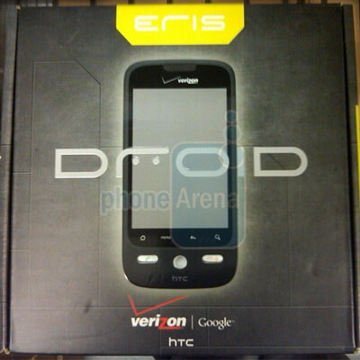 Verizon-s-Droid-Eris-in-Live-Images-2