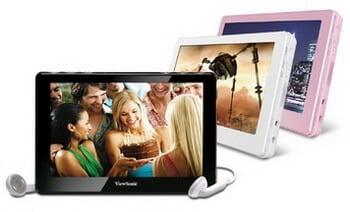 ViewSonic_MovieBook_VPD400