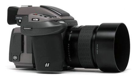 hasselbladh3dii-50ms-lg
