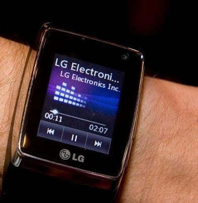 lg-watch-phone-cost