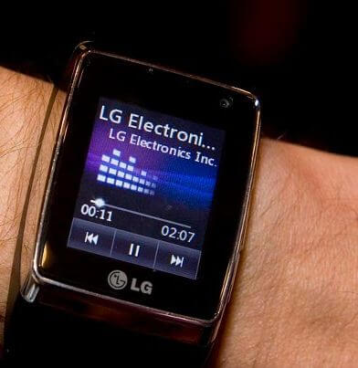 lg-watch-phone-cost