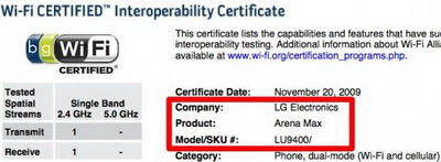 lg_arena_max_lu9400_wifi_certificate-540x198