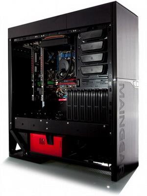 maingear_shift_personal_supercomputer