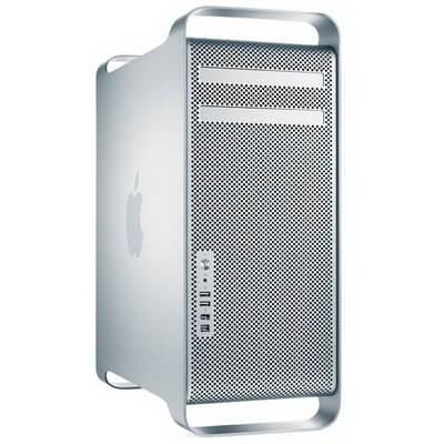 next-generation-apple-mac-pro