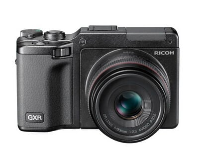 ricoh-gxr-interchangeable-unit-camera-2