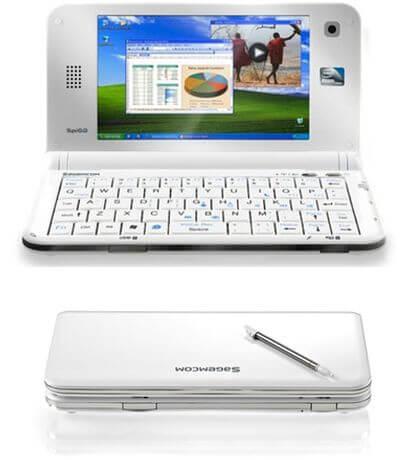 sagemcom_spiga_notebook
