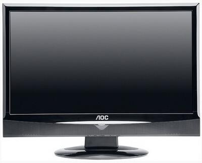 AOC_2490Fwt_LCD_01