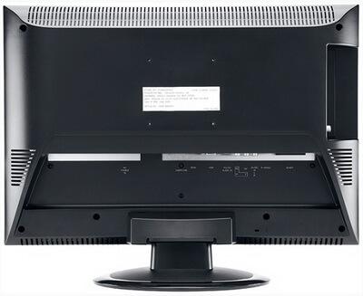 AOC_2490Fwt_LCD_02