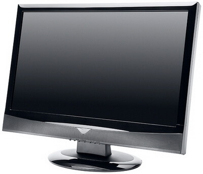 AOC_2490Fwt_LCD_03