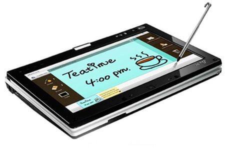 Asustek_Eee_Pad_Tablet_1