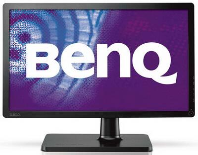 BenQ_V2210_LCD_01