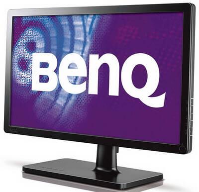 BenQ_V2410_LCD_01
