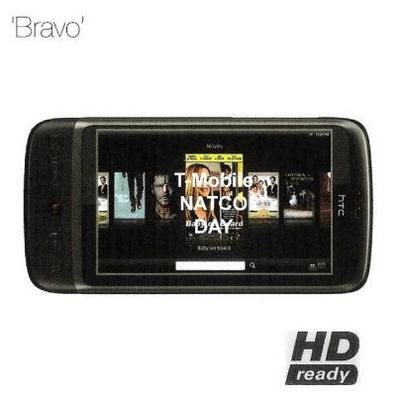 HTC-s-1H-2010-Handsets