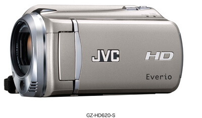 JVC_Everio_GZ_HD620_1