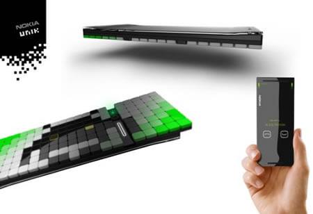 Nokia_Unik_Concept_Phone4