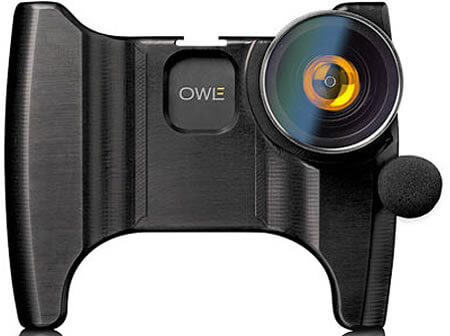 OWLE_iPhone_camera