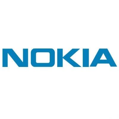 Rumor-Mill-Nokia-Plans-Dual-SIM-Phones-2