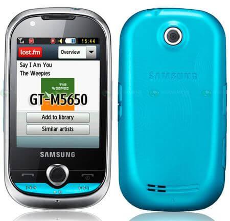 Samsung_M5650_001