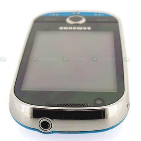 Samsung_M5650_005