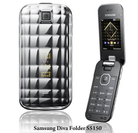 Samsung_S5150