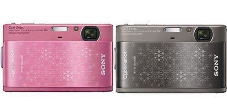 Sony_Snowflake_DSC-TX1-thumb-450x442