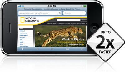 apple-iphone-3g-s-speed