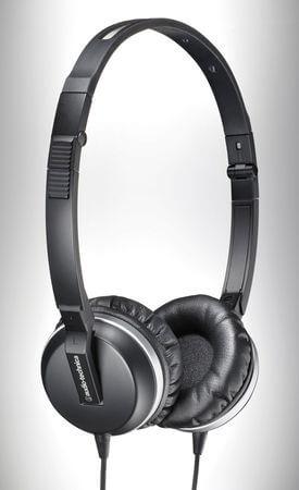 audiotechnicaanc1