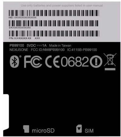 fcc-nexus-one-label-microsd-small